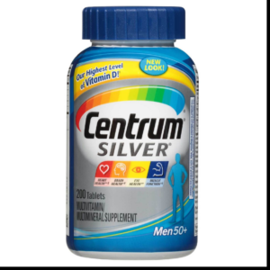 Centrum_Silver_Men_s_50_Multivitamin_200_Tablets_eVitamins_com